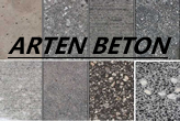 ARTEN BETON