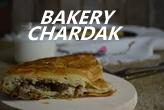 Bakery Chardak