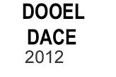 DOOEL DACE 2012