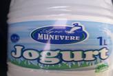 AGRO MUNEVERE Jogurt