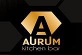 Aurum Kitchen Bar- Беком Инвест Доо