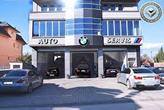 AVTO BMW SERVIS QANO