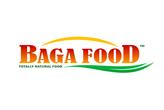 BAGA FOOD DOO