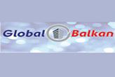 GLOBAL BALKAN GROUP