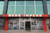 BEKO IMPEKS GRUP