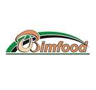BIMFOOD DOO PRILEP
