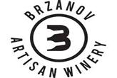 BRZANOV ARTISAN WINERY