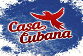 Havana Premium Grup - CASA CUBANA