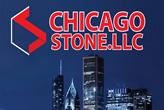 CHICAGO STONE.LLC DOOEL