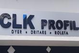 CLK PROFIL DOOEL
