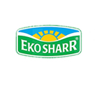 EKO SHARR
