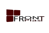 FRONT PLAST AA 08