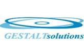 GESTALT SOLUTIONS LLC.