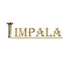 IMPALA - BS DOOEL