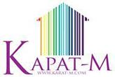 KARAT - M