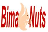 BIMA NUTS