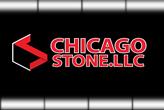 CHICAGO STONE LLC
