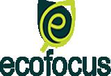 ECOFOCUS DOOEL