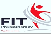 FIT PHYSIOTHERAPY - Скопје