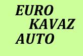 EURO - KAVAZ - AUTO