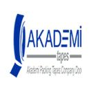 Akademi Packing Tapes Company