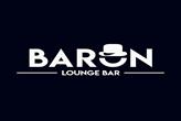 BARON LOUNGE BAR