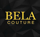 Bela Couture