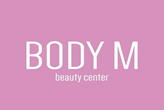 BODY M