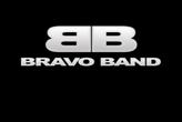 BRAVO BAND