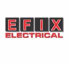 EFIX ELECTRICAL