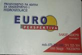 EURO PERSPEKTIVA DOO