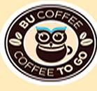 BU  COFFEE TO GO