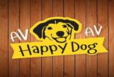 AVAV HAPPY DOG - Скопје