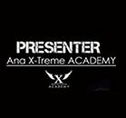 Ana X-Treme Academy