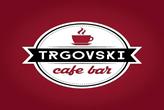 BAR TRGOVSKI