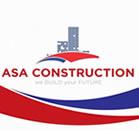 ASA Construction