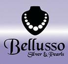 BELLUSSO