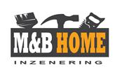 M & B HOME DOOEL