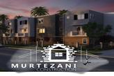 MURTEZANI CONSTRUCTION