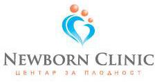NEWBORN CLINIC