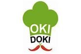 OKI - DOKI FOODS DOO