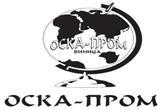 OSKA - PROM DOOEL