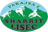 PARAJSA E SHARRIT