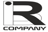 RBI-KOMPANI DOOEL - GOSTIVAR
