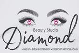 BEAUTY STUDIO DIAMOND